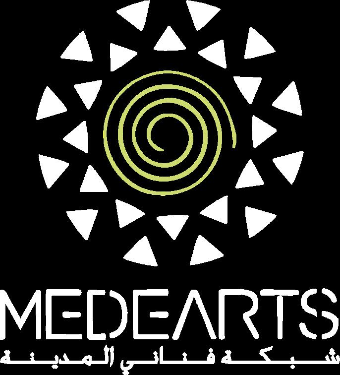 MedeArts