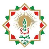 logos-2021-12