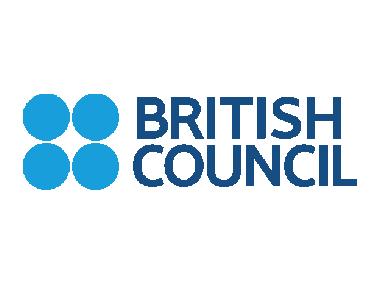 logos-2021-16