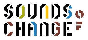 logos-2021-23