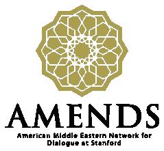 logos-2021-24