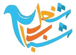 logos-2021-30