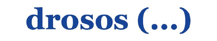 logos-2021-03