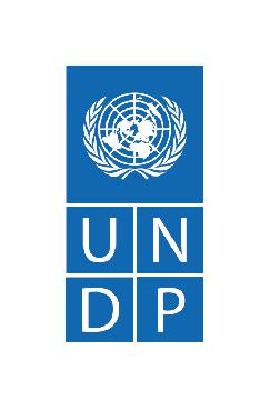 logos-2021-07