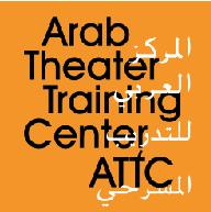 logos-2021-09